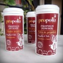 Propolis Body Powder