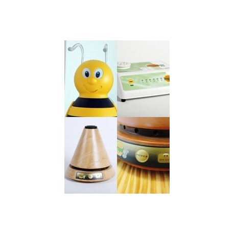 FAQ Propolis Vaporizers and Diffusers