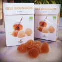 Organic Honey Gum Drops