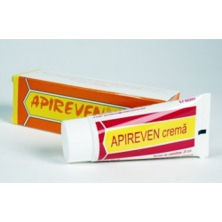 Apireven Bee Venom Cream