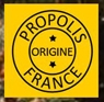 Propolis Certified Made in France