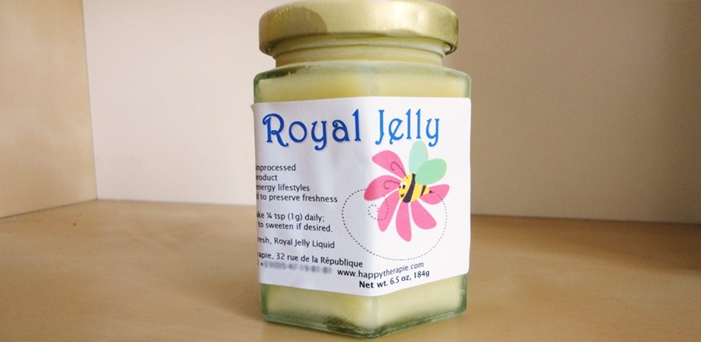Pure-Fresh-Royal-Jelly