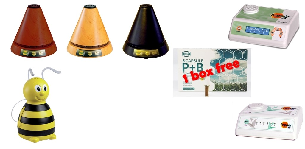 Free box of P+B refills with every diffuser!
